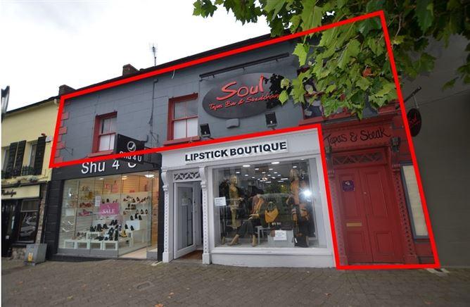 Main image for 92 Main Street, Gorey, Wexford