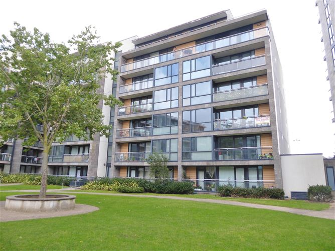 Main image for 32, Allen Hall, Belgard Square West, Tallaght, Dublin 24