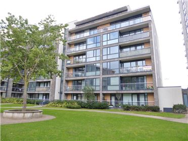Main image of 32, Allen Hall, Belgard Square West, Tallaght, Dublin 24