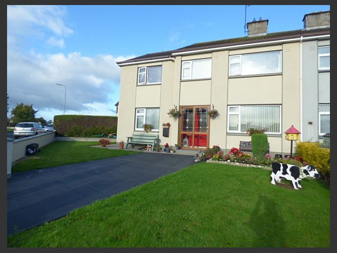 Main image for 27 Fairview Drive , Monaghan Town, Monaghan