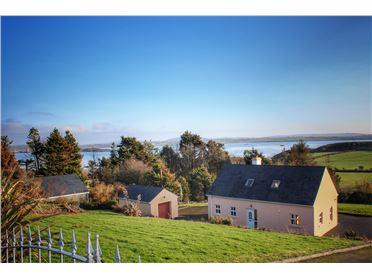 Main image for Foilnamuck, Ballydehob,   West Cork