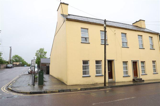 Main image for Main Street, Enniskeane, West Cork, P47 RW89