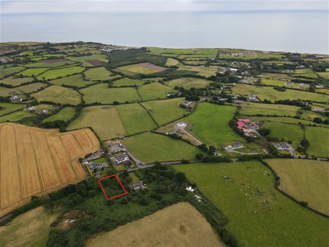 Main image for Inch,Blackwater,Enniscorthy,Co. Wexford