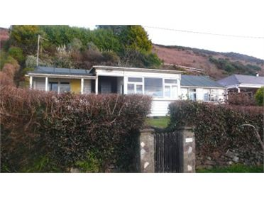 Photo of Site at Fennells Bay, Crosshaven, Co. Cork