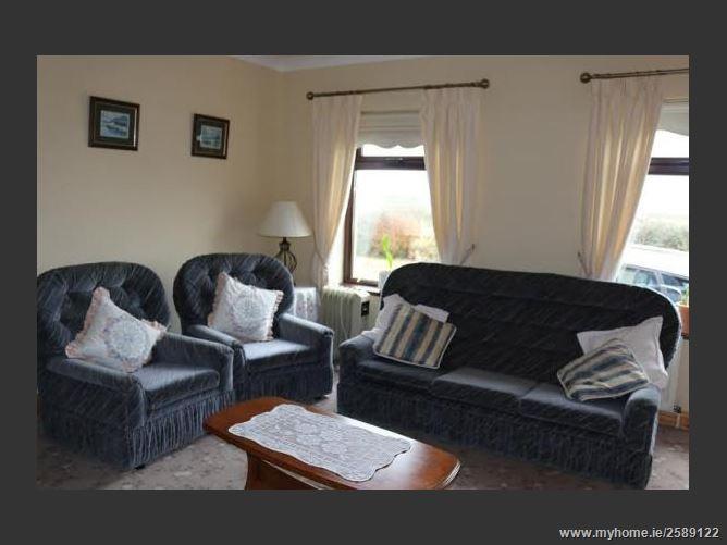 Main image for Suan na Mara,Abbeylands,  Mayo, Ireland