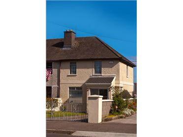 Photo of 81 Connelly Road, Ballyphehane,   Cork City