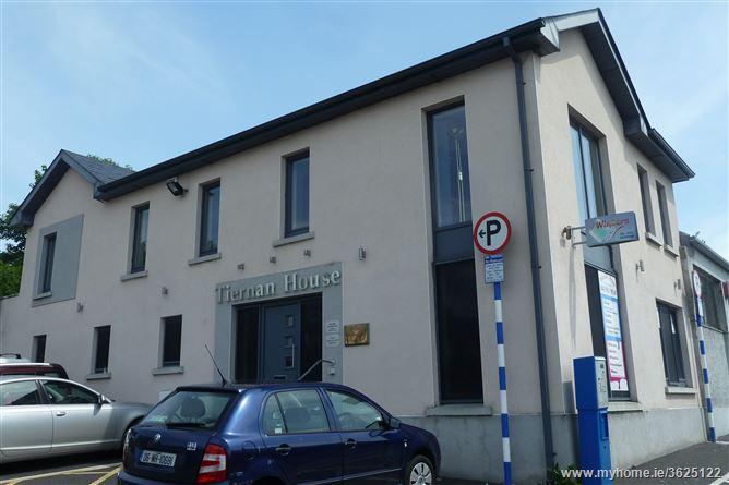 Tiernan House, The Fairgreen, Drogheda, Louth
