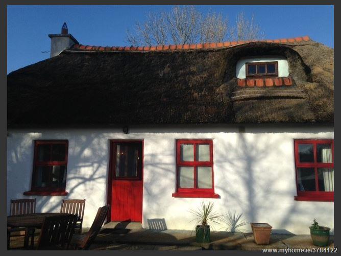 Main image for Thatched Cottage West Cork,Skibbereen,  Cork, Ireland