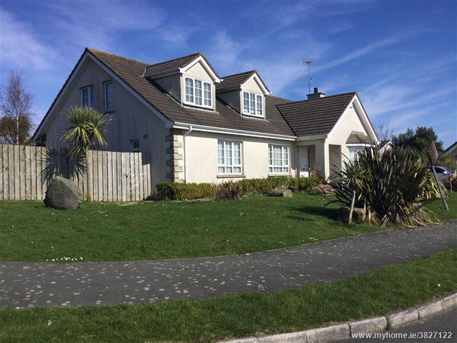 Strandhill, Clogherhead, Louth