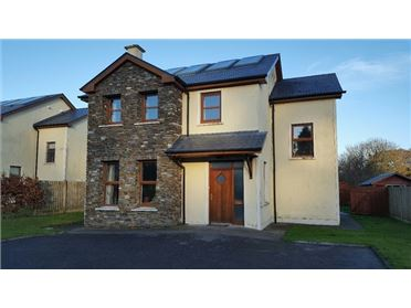 Photo of 2 An Bruach, Ballydesmond, Cork