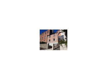 Photo of 3 Drummond House, Chapelizod, Dublin