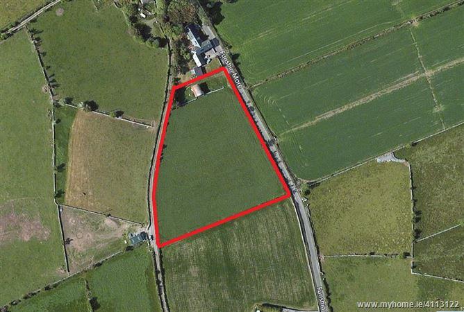 2.25 Acres , Funchin, Kinvara, Galway