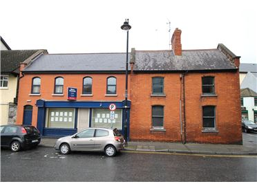 Main image of 6 Leyland Place / Wellington Quay, Drogheda, Co Louth