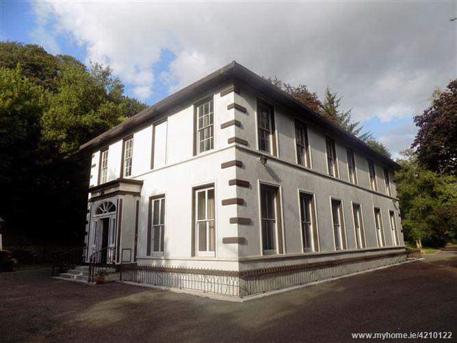 Lotaville, Burke's Hill, Tivoli, Cork