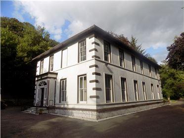 Photo of Lotaville, Burke's Hill, Tivoli, Cork