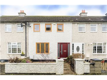 Photo of 102 Glenavon Park, Ballybrack, Co. Dublin
