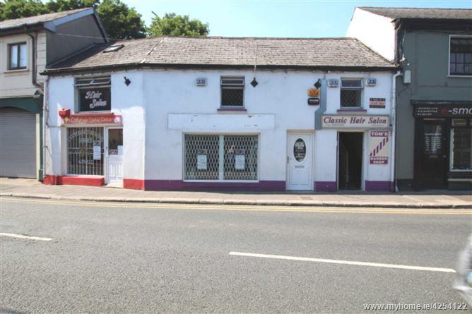 Bella Mia Unit Main Street, Celbridge, Co. Kildare