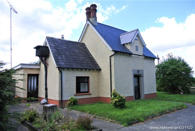 Jamestown, Templescoby, Co. Wexford. Y21 P2X6, Enniscorthy, Co. Wexford