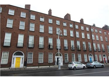 Photo of Apt. 111, 35 Mountjoy Square South, North City Centre, Dublin 1