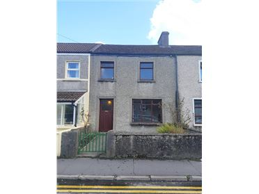 2 St Bridgets Place, City Centre,   Galway City
