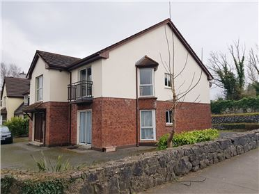 Photo of 4 Elmwood , Moycullen, Galway