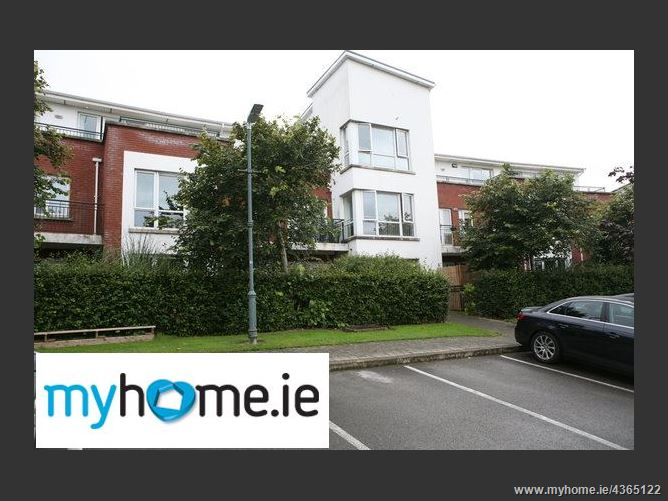Main image for Bracken Hill, Sandyford, Dublin 16