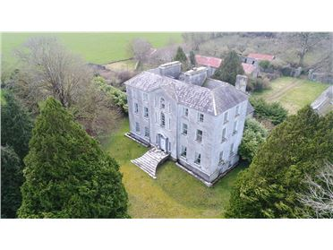 Main image of Milford House, Borrisokane, Tipperary