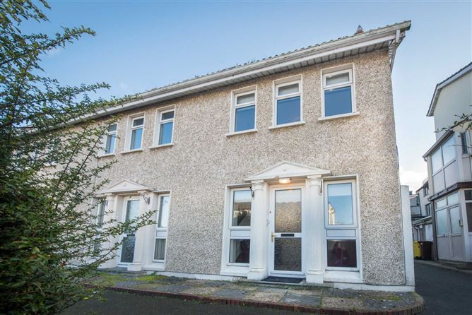 Main image for 1 Greystone Court, Carrick-on-Suir, Co. Tipperary