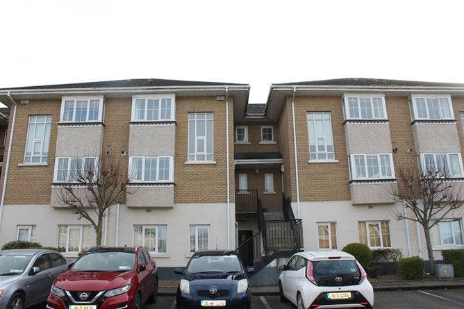 13 Bellgree House, Tyrrelstown, Dublin 15