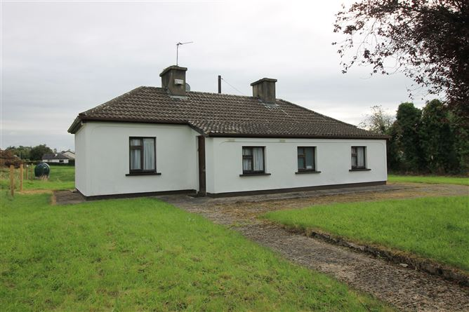 Main image for Greenfields, Cappagh White, Tipperary