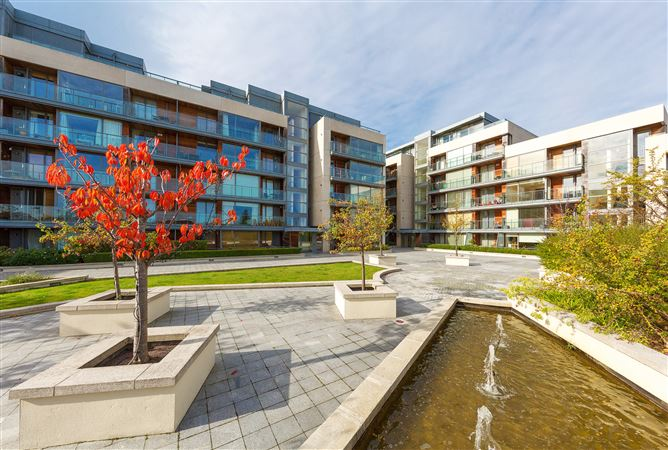 Main image for Apt 35 The Sanderling Building, Thornwood, Booterstown Avenue, Booterstown, County Dublin