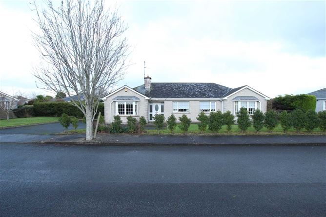 Main image for 44 Ashlawn, Clerihan, Co. Tipperary