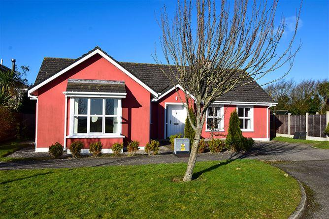 Main image for 18 Castlepark, Piercestown, Wexford