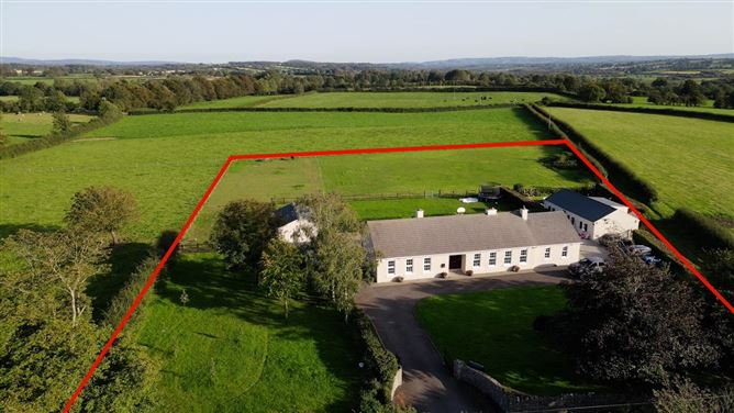 Main image for Sharavogue, Birr, Co. Offaly R42X302, Birr, Offaly