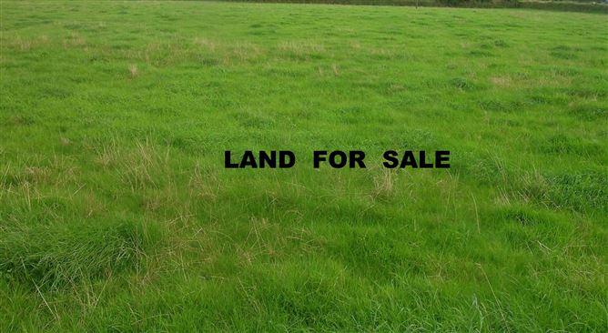 Main image for Owenbeg Culleens, Easkey, Sligo