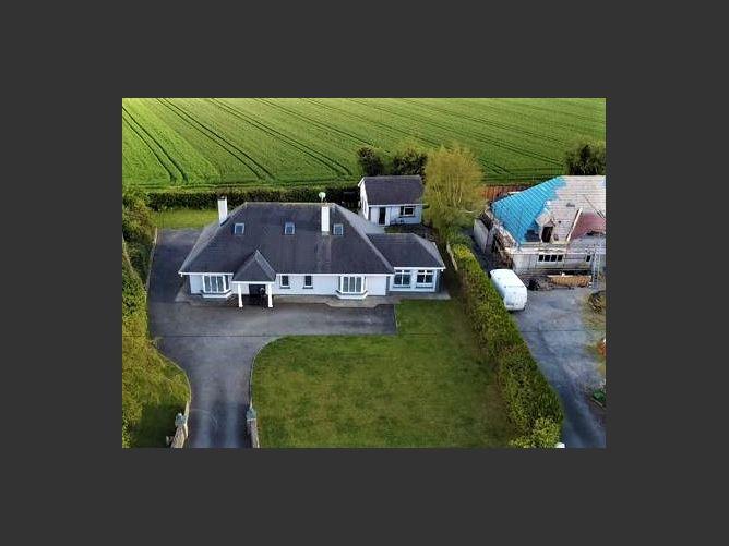 Main image for Melview Castlerheban, Athy, Kildare, R14 N594