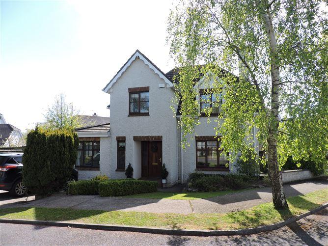 Main image for 20 Maudlin Court, Thomastown, Kilkenny, R95PX09