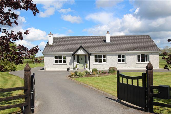 Main image for Eneghan, Walsh Island, Tullamore, Offaly, R35HP57