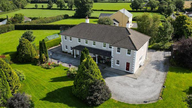 Main image for Churchview, Cuffesgrange, Kilkenny