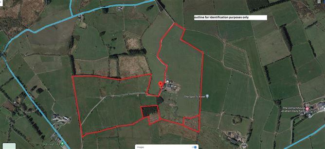 Main image for Knockglass, Coachford, Macroom, Cork
