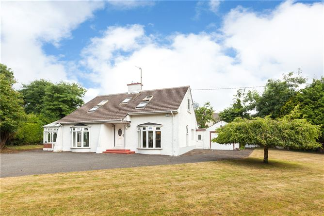 Main image for Ballydarton House,Forest Road,Swords,Co Dublin,K67 E3Y4