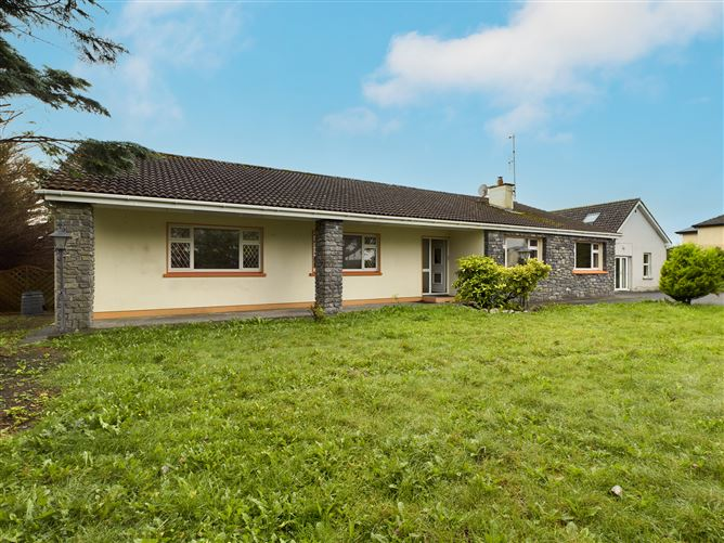 Main image for Carnmore West, Carnmore, Oranmore, Galway