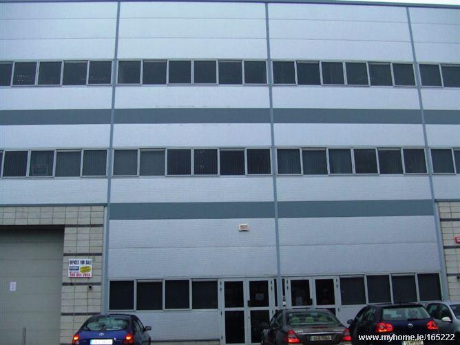 16C Keypoint, Rosemount business park, Blanchardstown,  Dublin 15