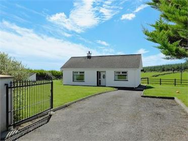 Photo of Clash-Brack Cottage (ref W32272), Dungarvan, Co. Waterford