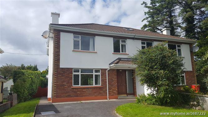75A Hawthorn Place, Clybaun Road, Knocknacarra, Galway