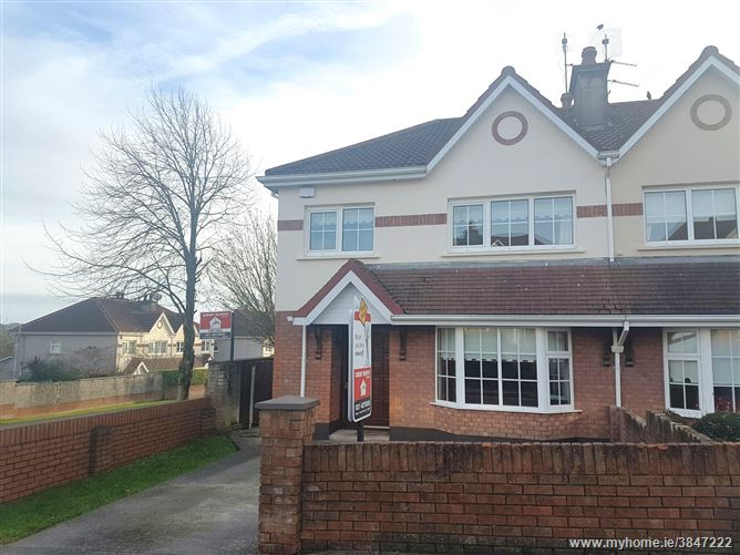 Photo of 181 West Avenue, Parkgate, Frankfield, Douglas, Cork