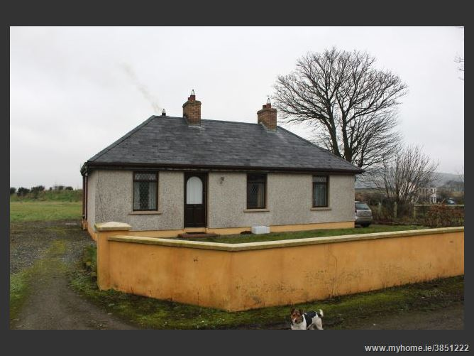 Photo of Carrowen, Burt, Donegal