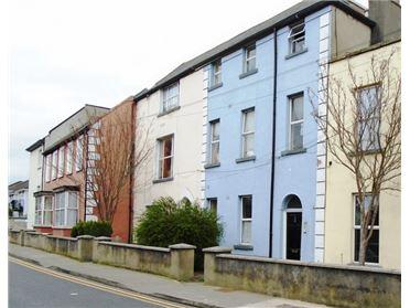 Photo of 108-4 Philipsburgh Avenue, Fairview, Dublin 3