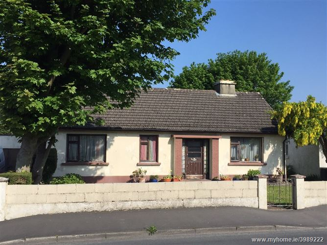Photo of 'Clareview', 37 Renmore Road, Renmore, Galway
