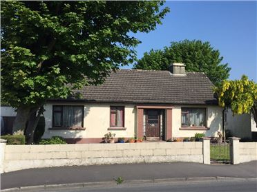 Main image of 'Clareview', 37 Renmore Road, Renmore, Galway